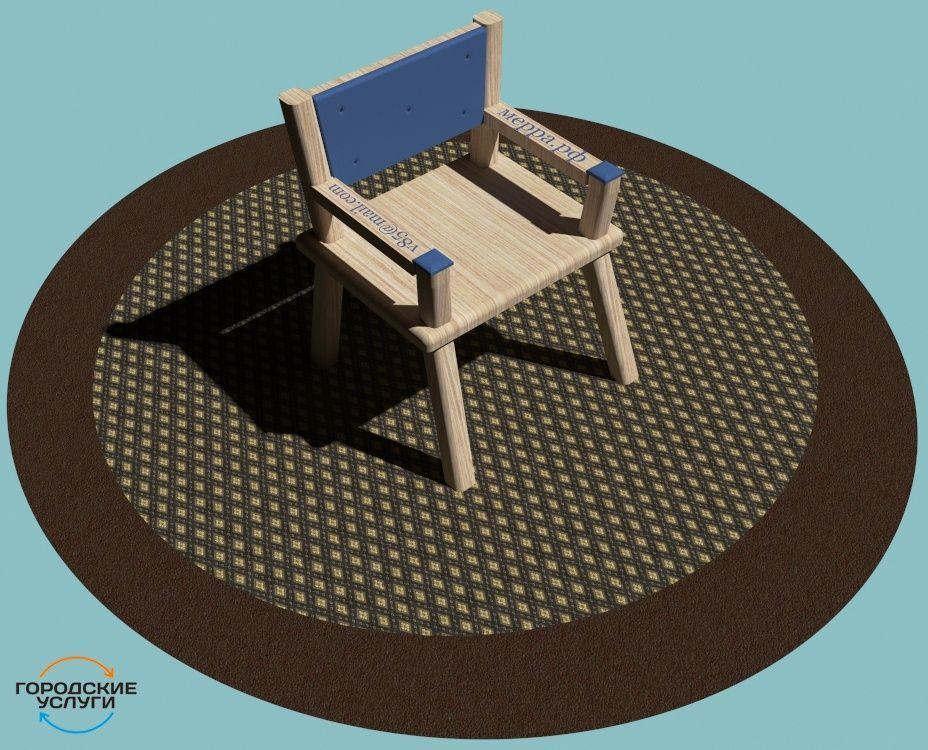 ★3D модели мебели и строений★