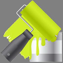 Стройка и ремонт